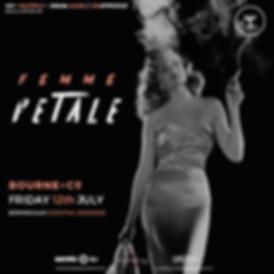 Femme fatale.png