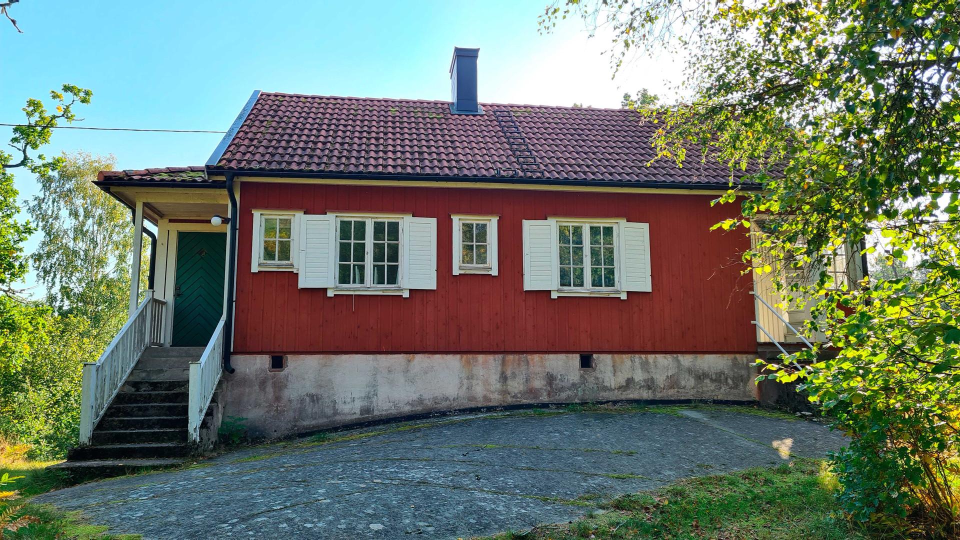 Sjöhaga_web.jpg