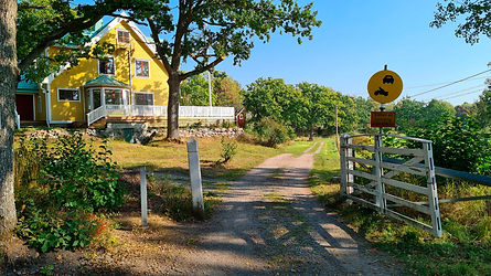 Strömsborg_öppen_grind_web.jpg