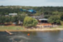 NIST UAV Summit 2018 (46).png