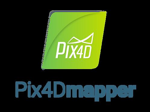 Pix4DMapper Desktop - Perpetual