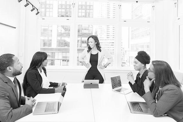 black%20woman%20in%20leadership_edited.j