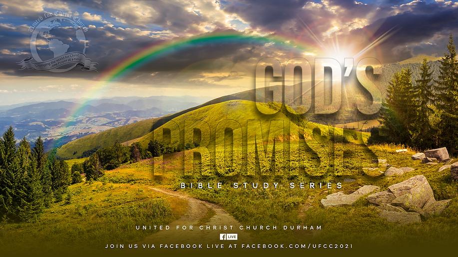 God's Promises Bible Study Series.png