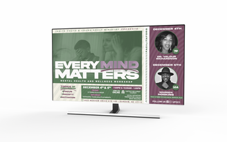 mockup-of-a-rendered-tv-on-a-solid-surfa