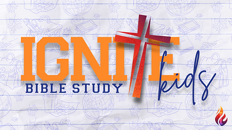 ignite kids bible study for website.png