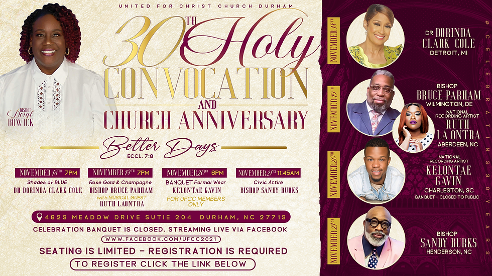UFCC 30TH FLYER FOR WEBSITE.png