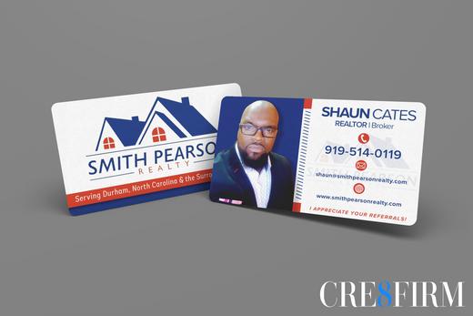 SHAUN CATES BUSINESS CARD MOCKUP.png