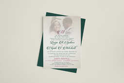 mockup-of-a-couple-of-greeting-cards-on-