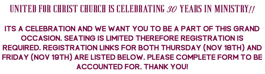 TEXT FOR WEBSITE_edited.png