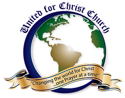 United for Christ Church Logo.png