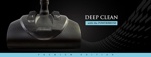 Deep Clean with the Powerbrush.jpg