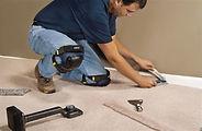 Instalacion de alfombra.jpg