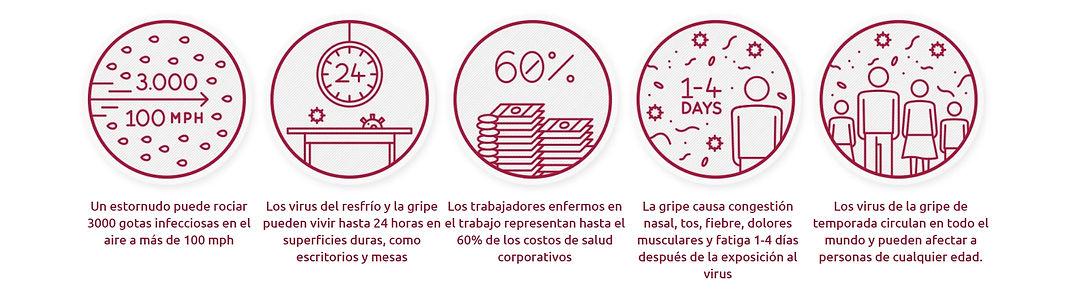 OLVÍDATE_DEL_FRÍO_Y_LA_GRIPE.jpg