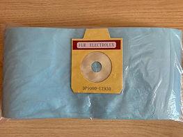 Set bolsas DP9000-UZ930.jpg