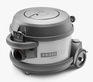 2021-03-24 02_16_40-PROFI 1.2 vacuum cle