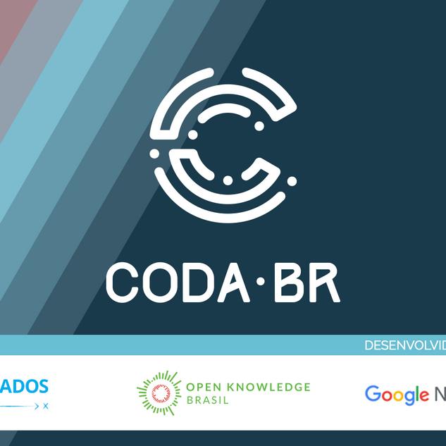 Coda BR 2020 - Instagram post