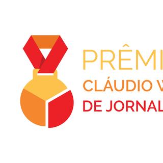 site - full image - premio claudio weber