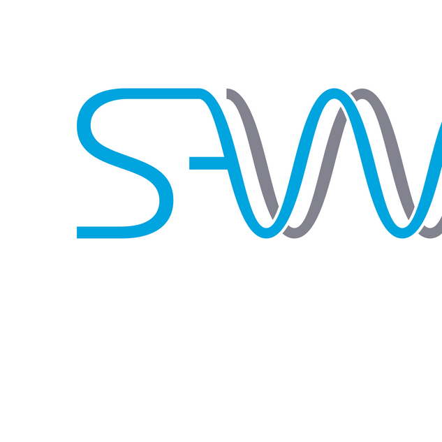 Logotype: SAWDES