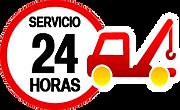 24horas-grua.png