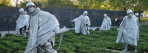 Korean-War-Memorial-Washington-DC-Tour.j
