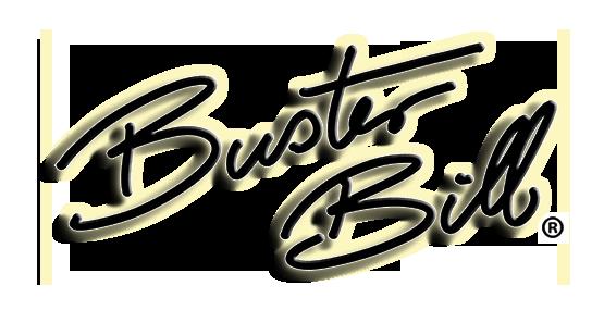 BUSTER-BILL-STUDIOS.png