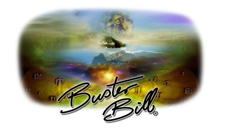 Buster-Bill-Series-by-Daren-Russell.jpg
