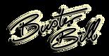 Buster-Bill-LOGO19.png