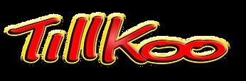 TILLKOO-2019.png