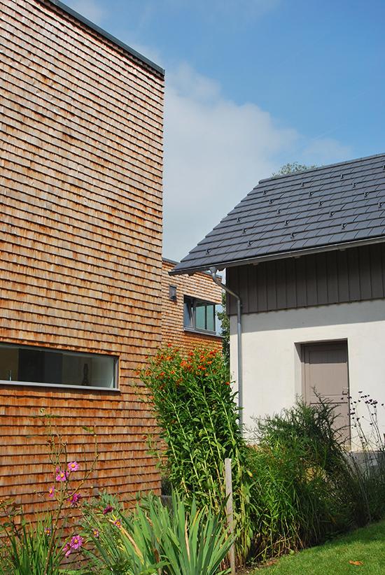 Energiesparhaus-amtzell-o-aussen-13
