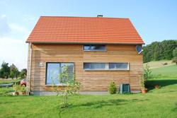 energiesparhaus-einpersonenhaus-bonndorf-o-aussen-03