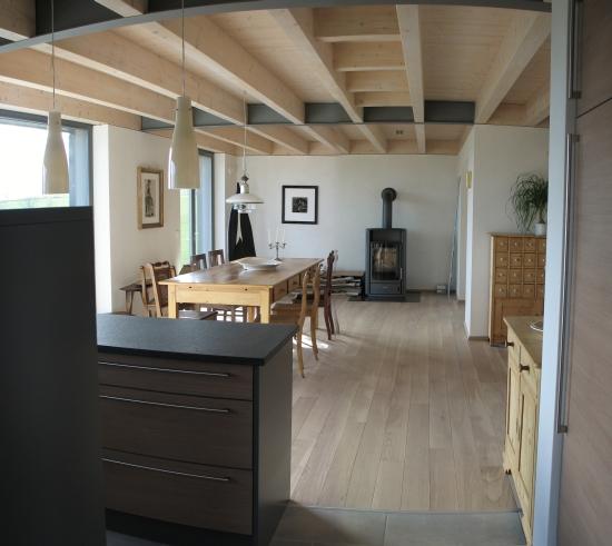 energiesparhaus-unterhomberg-o-innen-01