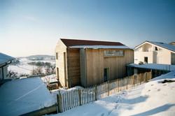 energiesparhaus-tettnang-aussen-13
