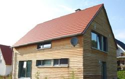 energiesparhaus-einpersonenhaus-bonndorf-o-aussen-02