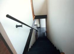 energiesparhaus-tettnang-innen_05