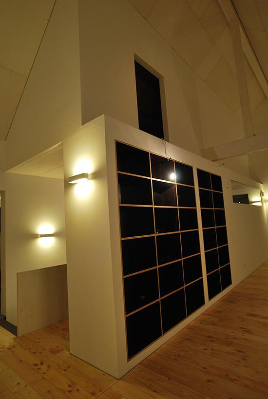 passivhaus-oehningen-innen-09