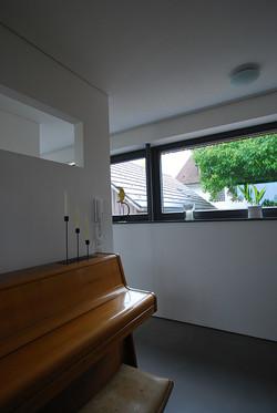 Energiesparhaus-amtzell-o-innen-14