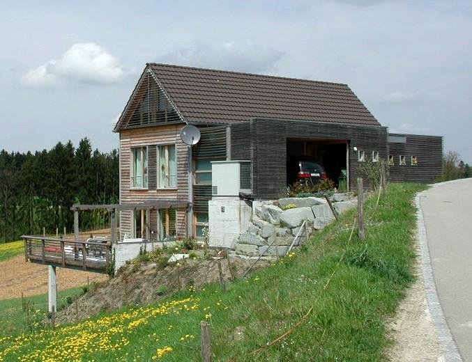 Energiesparhaus-dickbuch-ch-10