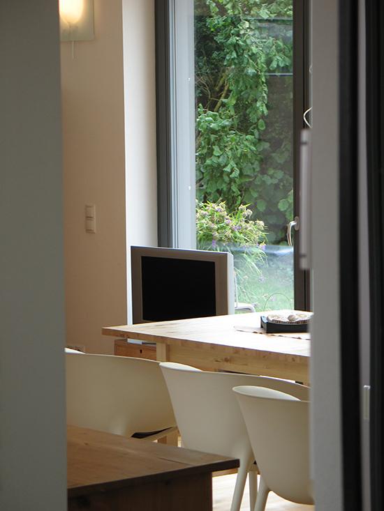 Energiesparhaus-amtzell-o-innen-07