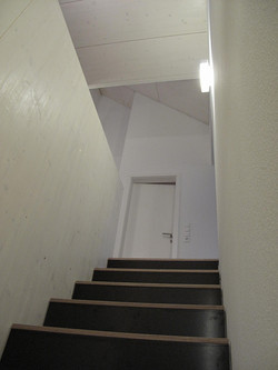 passivhaus-oehningen-innen-12