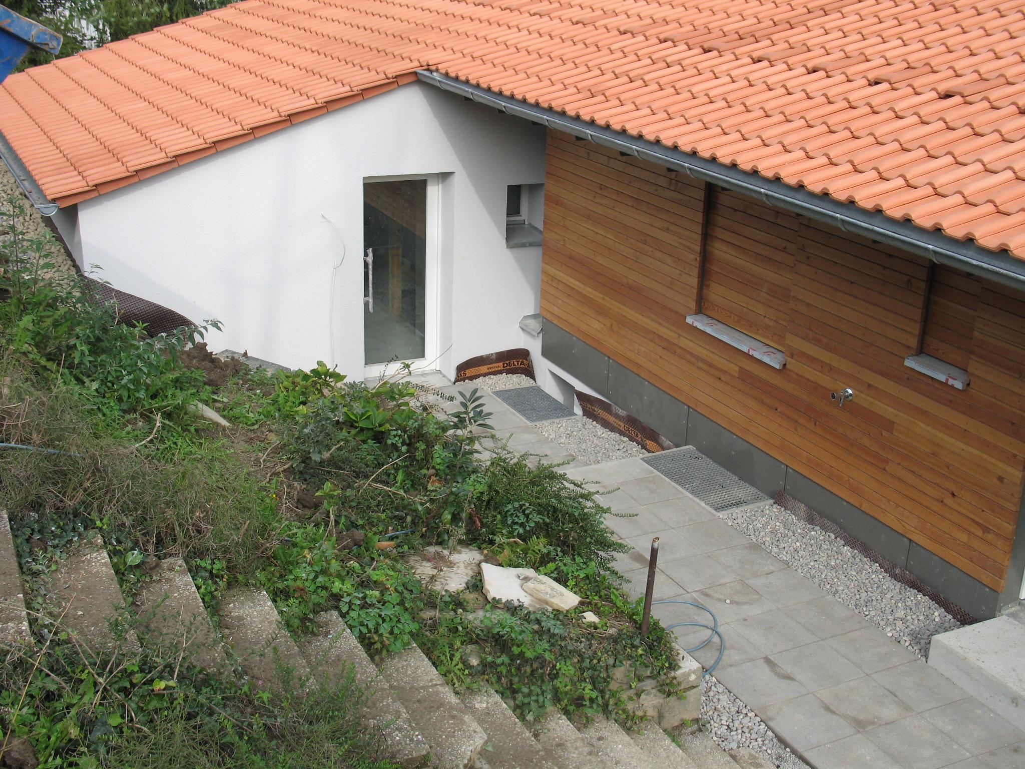 Sanierung Dingelsdorf