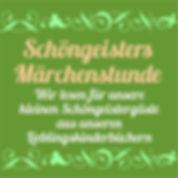 Hinweis_Märchenstunde_auf_homepage_Eing