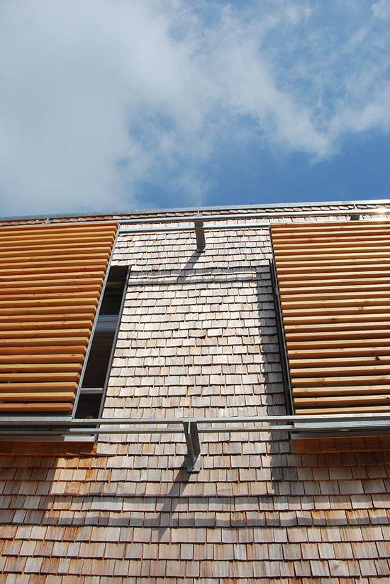 Energiesparhaus-amtzell-o-aussen-09