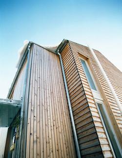 energiesparhaus-tettnang-aussen-15