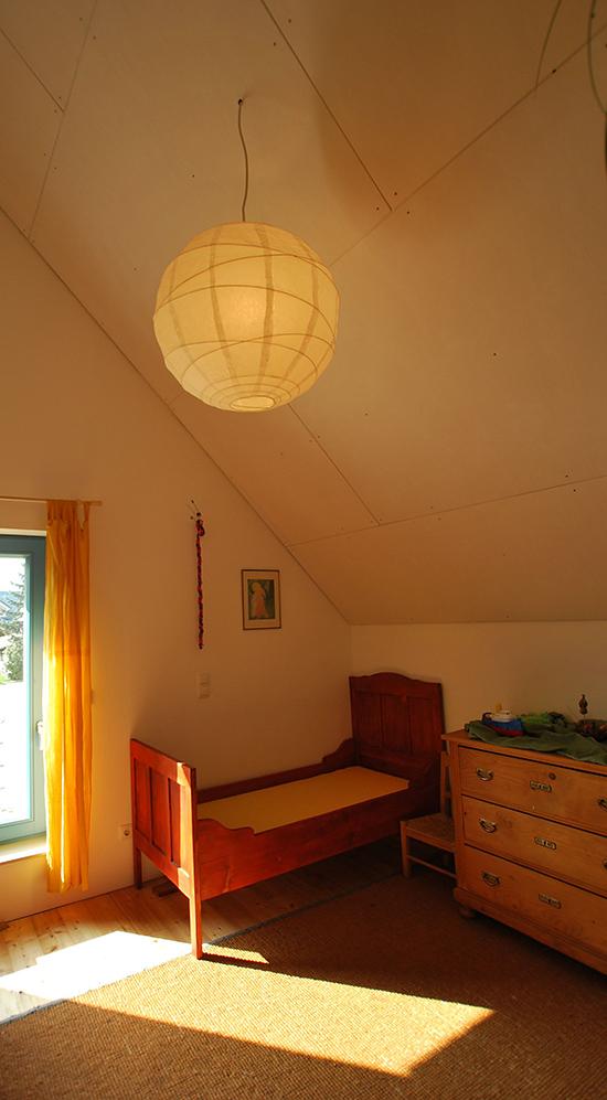 passivhaus-wahlwies-originale-innen-14