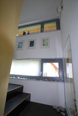 energiesparhaus-einpersonenhaus-bonndorf-o-innen-06