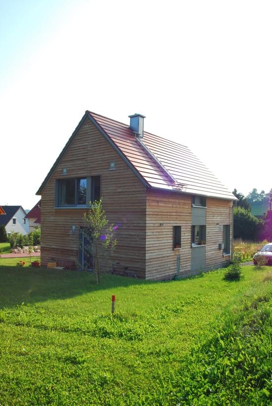 energiesparhaus-einpersonenhaus-bonndorf-o-aussen-01