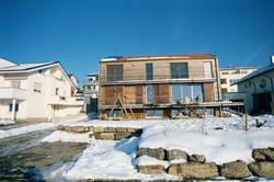 energiesparhaus-tettnang-aussen-14