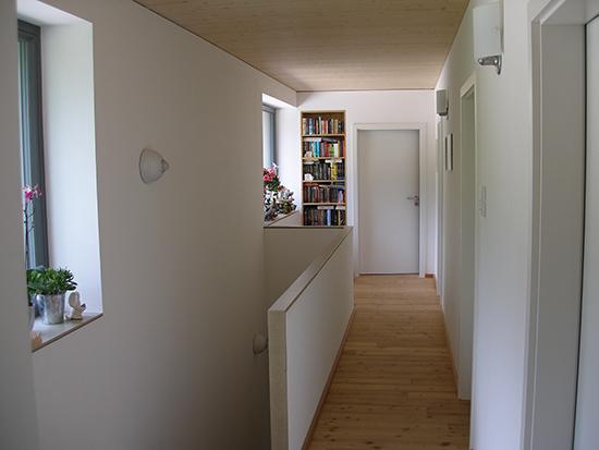 passivhaus-tuttlingen-innen-03