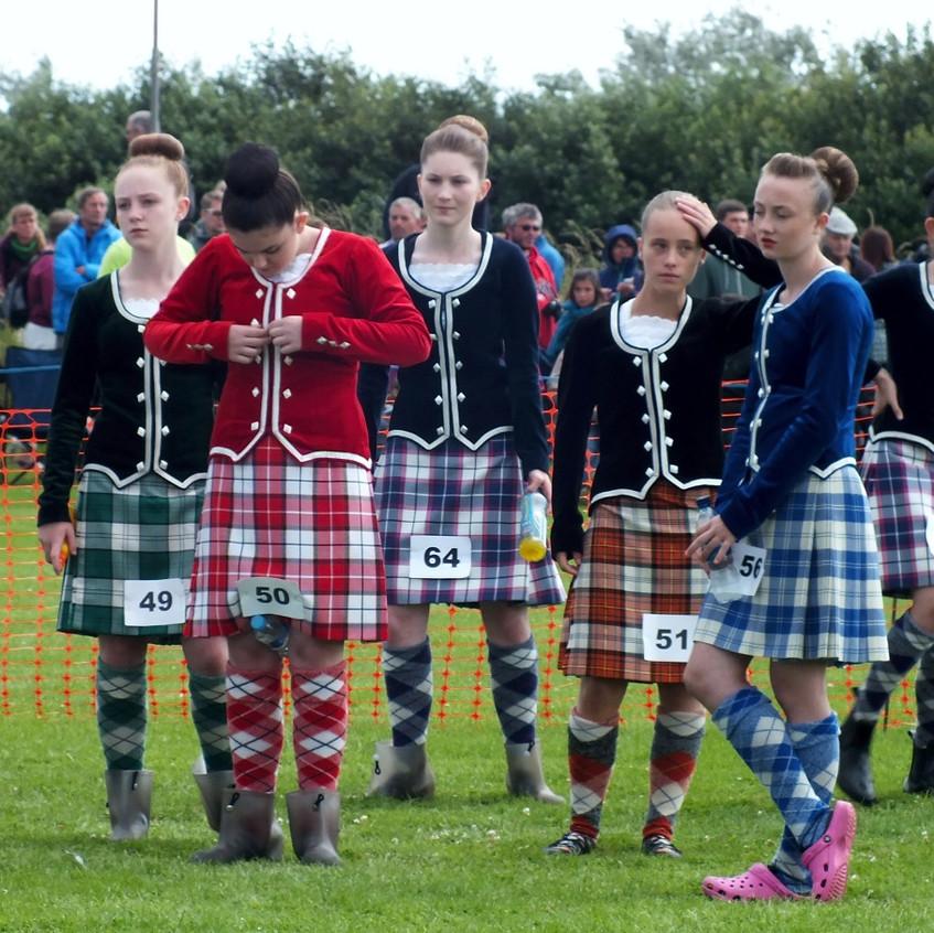 Schottland_01