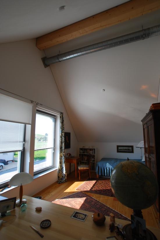 energiesparhaus-einpersonenhaus-bonndorf-o-innen-08